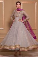 Picture of Pigeon grey peshwas